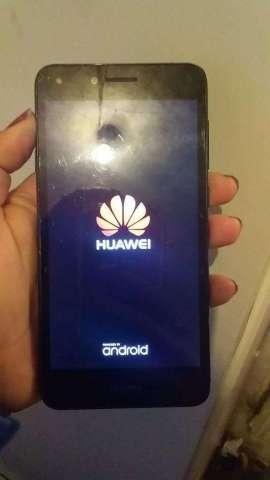 Huawei Pantalla 5p