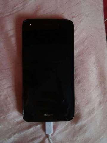 Huawei Cam L03 Nuevo