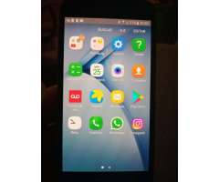 Samsung J3 Impecable sin Detalles