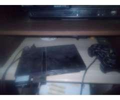 Pley 2 Sony Funcionando Bien