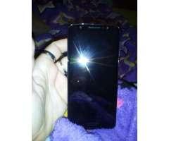 Motorola G6 Plus con Todos Sus Accesorio