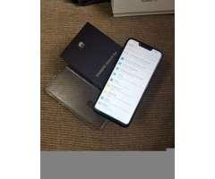 Vendo Huawei Mate 20 Lite Dual Sim Nuevo