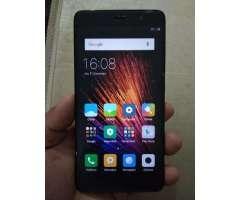 Xiaomi Note 3 Libre