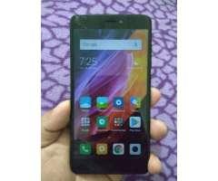 Xiaomi Note 4 Libre
