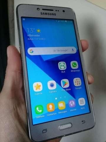 Samsung J2 Prime Lte Libre Duos 16gigas