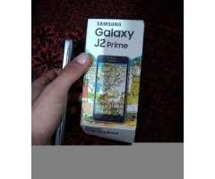 Nuevo Samsung J2