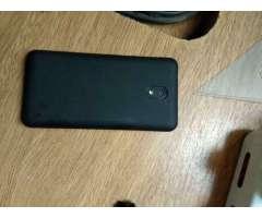 Vendo O Permito Nokia 2 Igual a Nuevo
