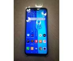 Huawei Y9 2019 (libre)
