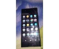 Sony Xperia Xa1 Libre