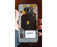 Samsung S6 Edge Plus para Repuestos