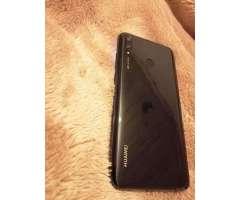 Permuto Huawei Y9 2019 por A8 O A30