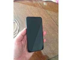 iPhone Xs de 64gb Linea Ancel en Caja.