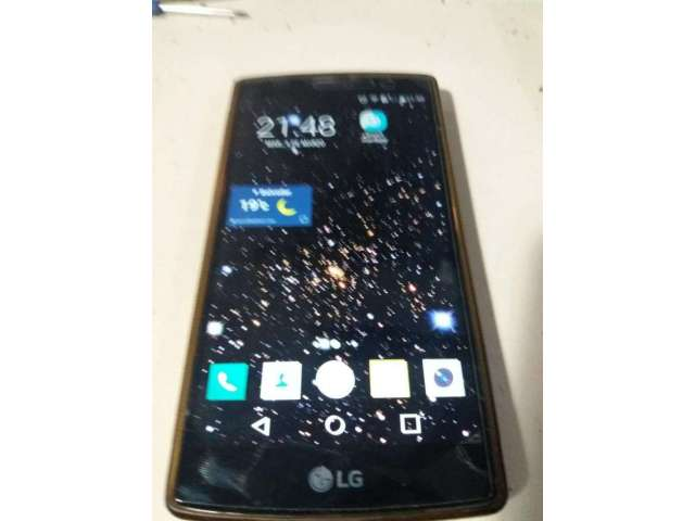 Lg G4 Android 6
