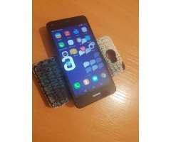 Huawei Y5 Excelente Estado