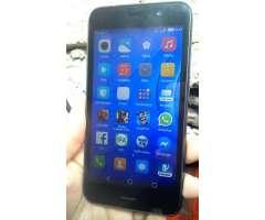 Huawei Y5 Movistar