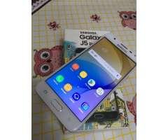 Samsung J5 Prime Libre Dual Sim
