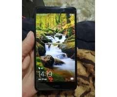 Huawei Libre 32 Gb
