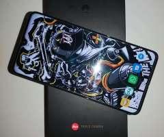 Huawei Mate 20 Nuevo sin Uso