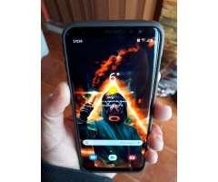 Permuto Galaxy S8 Antel 64Gb