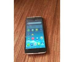 Alcatel Idol 6039
