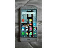 Huawei P9 Lite Smart Usado