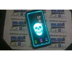Samsung S8 64gb Libre de Fabrica