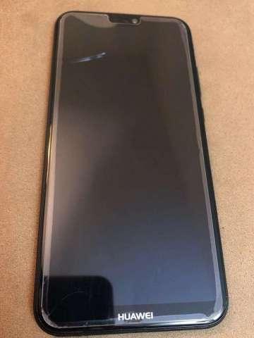 Huawei P20 Lite 32Gbcomo Nuevo