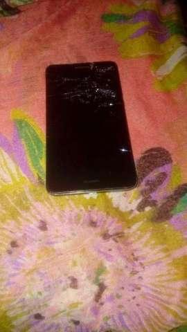 Vendo Huawei Y6 Astillado 2 Gb de Ram