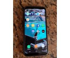 S8 Plus Libre Inmaculado Como Nuevo