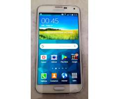 Vendo Samsung S5 Ancel