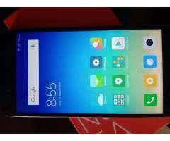 Celular Redmi Note 5a Como Nuevo