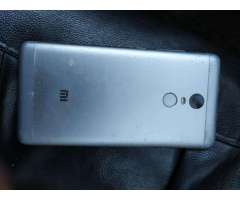 Xiaomi Note 3 para Repuesto