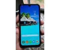 Huawei  20  Lite Libre Nuev Se Uso Días.