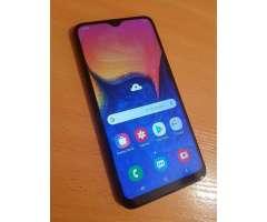 Samsung Galaxy A10 Inmaculado