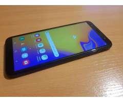 Samsung Galaxy J6 Plus Libre