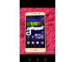 Huawei Y 5 Linea Ancel