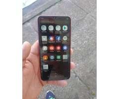 Samsung Galaxy A10 Libre Igual a Nuevo
