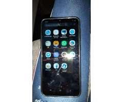 Vendo Samsung A10 Libre