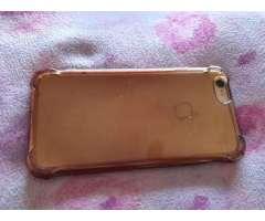 iPhone 6 Usado de 16gb