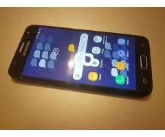 Samsung Galaxy J5 Prime Oportunidad