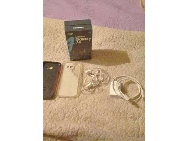 Samsung A5