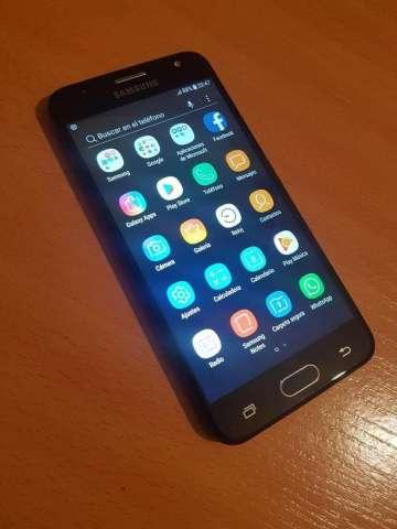Samsung Galaxy J5 Prime Duos
