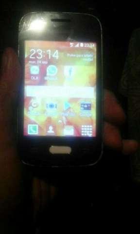 Se Vende Samsung