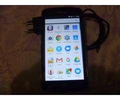 celular blu studio g2 hd libre!!!