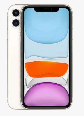 Apple Iphone 11 Nuevo libre sellado garantia