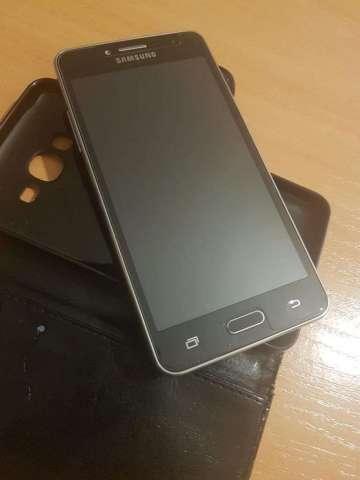 Samsung Galaxy J2 Prime Libre Inmaculado