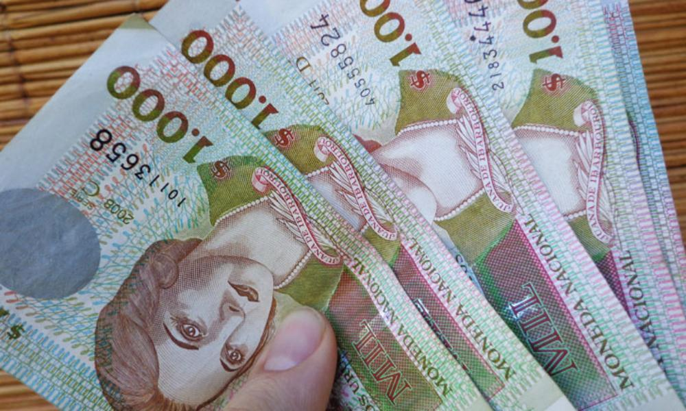 Acuerdo De Préstamstâ Particulares De Dinero En Uruguay