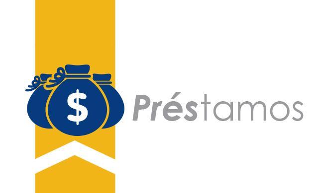Oportunidad Obtener Un Dinero: +503 6133 4868